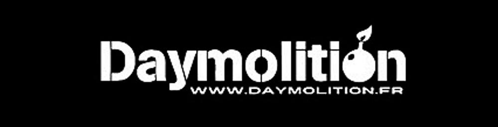 freestyle daymolition