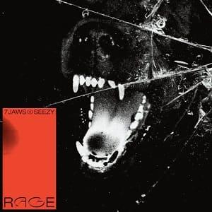 7 jaws rage