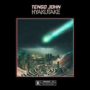 hyakutake tengo john