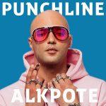 Punchline Alkpote : TOP 30 des citations de l'Empereur