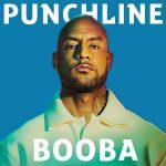 punchline-booba-imea