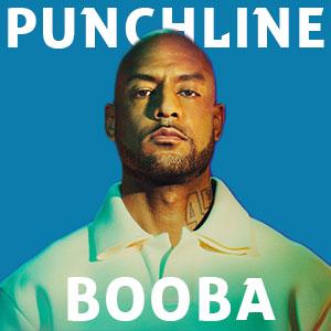 Punchline Booba : Meilleures citations Temps mort, Panthéon, …