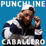 punchline-caballero-imea
