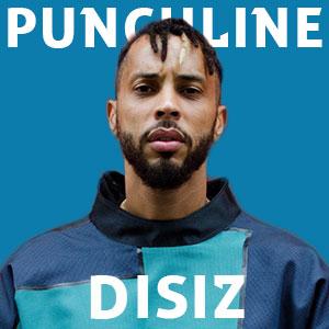 Punchline Disiz : Découvre ses meilleures citations