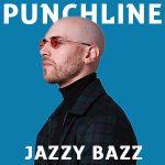Punchline Jazzy Bazz : TOP 30 de ses citations