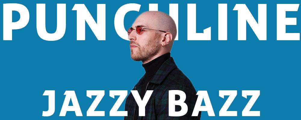 punchline-jazzy-bazz