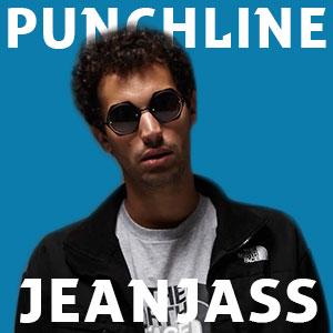 Punchline Jeanjass : Les citations à absolument connaître