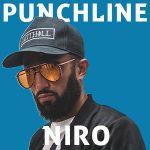 Punchline Niro : Découvre le TOP 30 de ses citations
