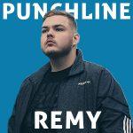 punchline-remy-imea