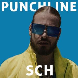 Punchline SCH : Meilleure Citation de Rooftop, Julius, etc.