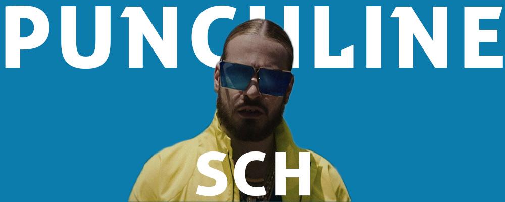 punchline-sch