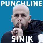 Punchline Sinik : Découvre ses meilleures citations