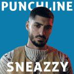 Punchline Sneazzy : Les citations à absolument connaître