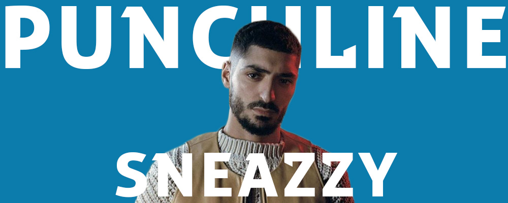 punchline-sneazzy