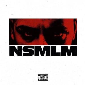 nsmlm infinit