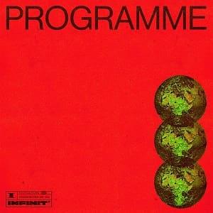 programme infinit