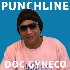 Punchline Doc Gynéco : Découvre ses meilleures citations