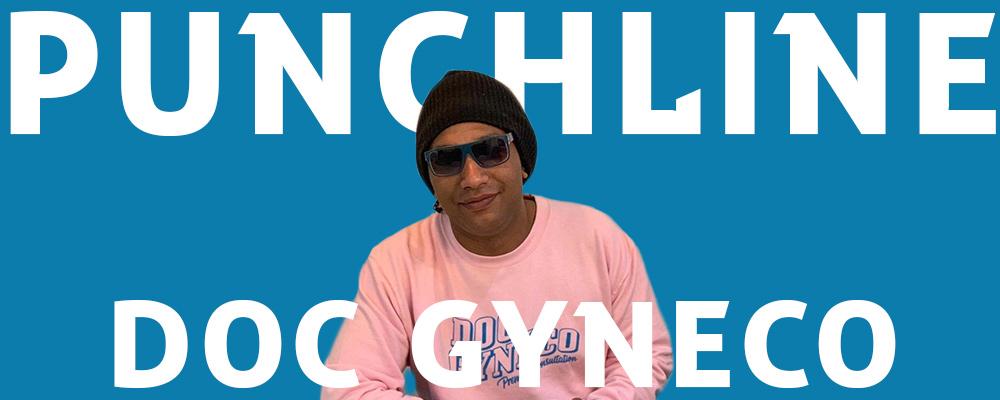 punchline doc gyneco
