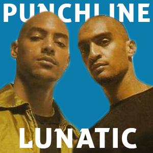 Punchline Lunatic : Les meilleures citations de Mauvais Œil