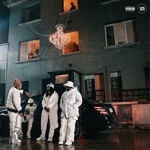 13 block blo 2 sortie album rap