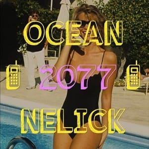 nelick ocean 2077