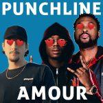 Punchline Amour : Les meilleures citations Nekfeu, Ninho, PNL…
