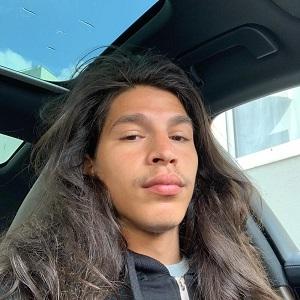 moha la squale apache