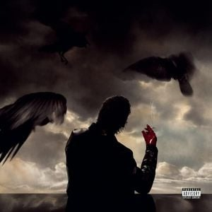 laylow sortie album rap
